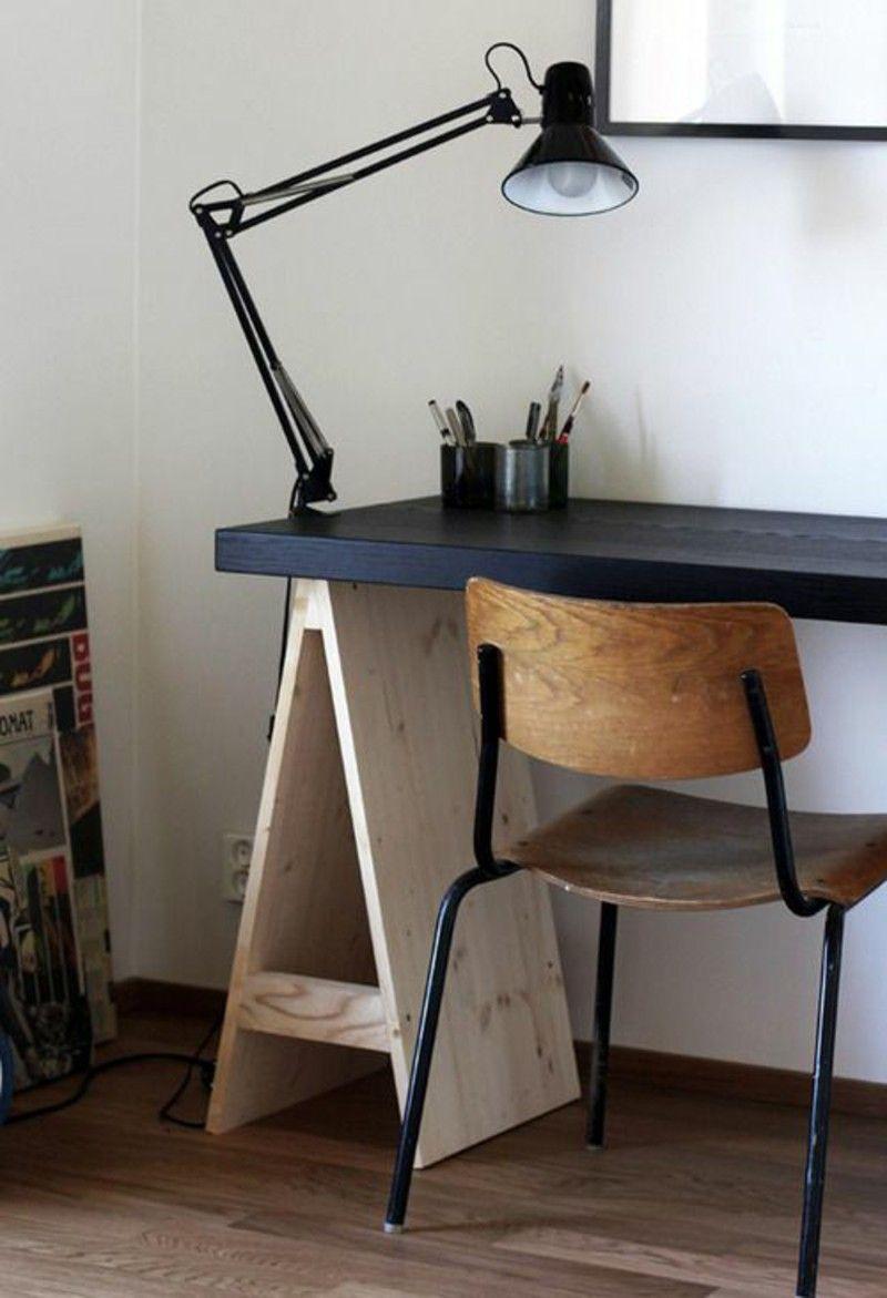 inspiration bureau style industriel loft atelier frenchyfancy 8