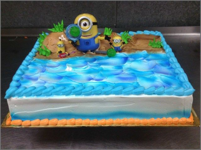 23 Creative Image Of Stop And Shop Birthday Cakes