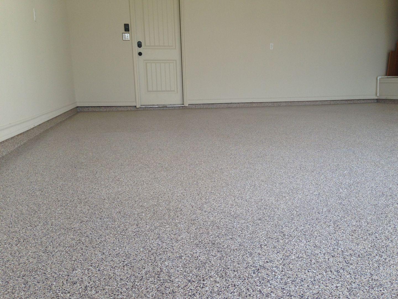 Welchen Fußboden In Garage ~ Total surface concepts garage flooring garage floors epoxy