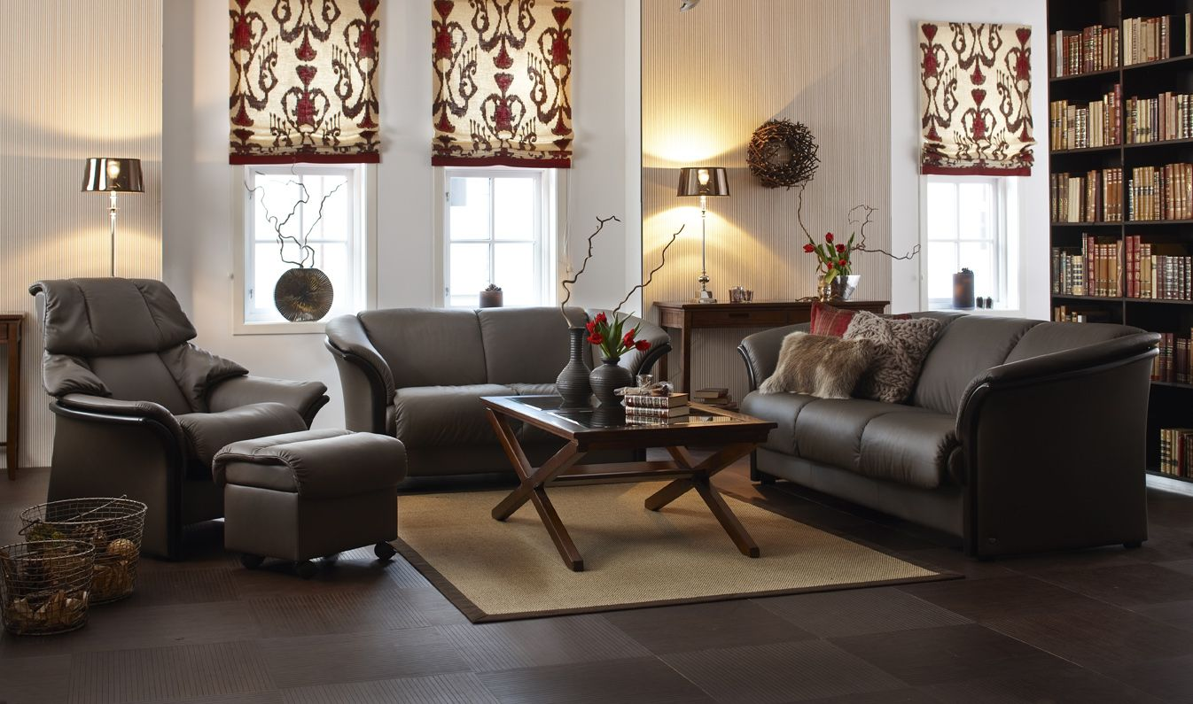 images about Furniture Design on Pinterest Furniture