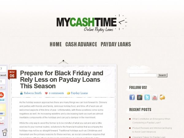 Payday advances sacramento ca picture 1