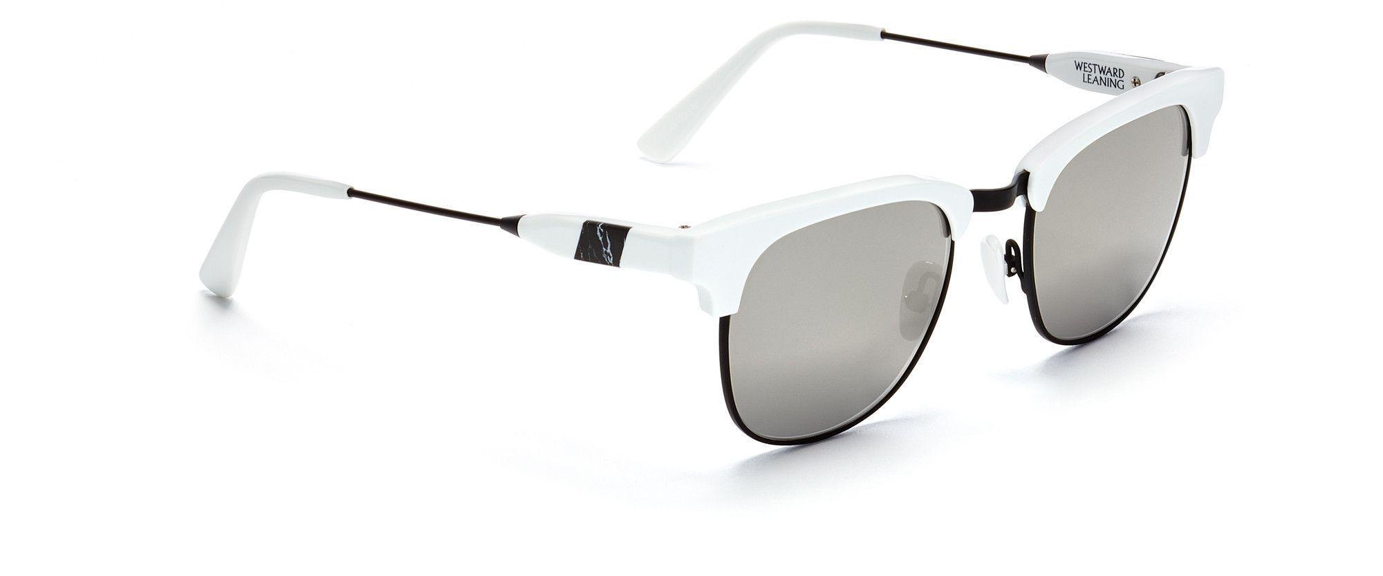 c744b195247 Westward Leaning - Handmade Sunglasses   Westward Leaning