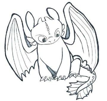Pin En Dibujos Animados Para Ninos