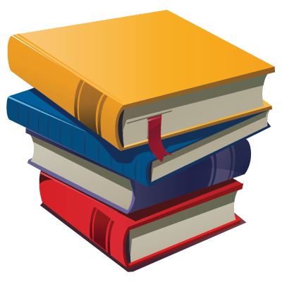 Free Stack Of Books Clipart 18 Pictures Clipartix Top Selling Books Books Ebooks