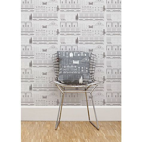 live free office wallpapers free office wallpapers. Mini Moderns \ Live Free Office Wallpapers M