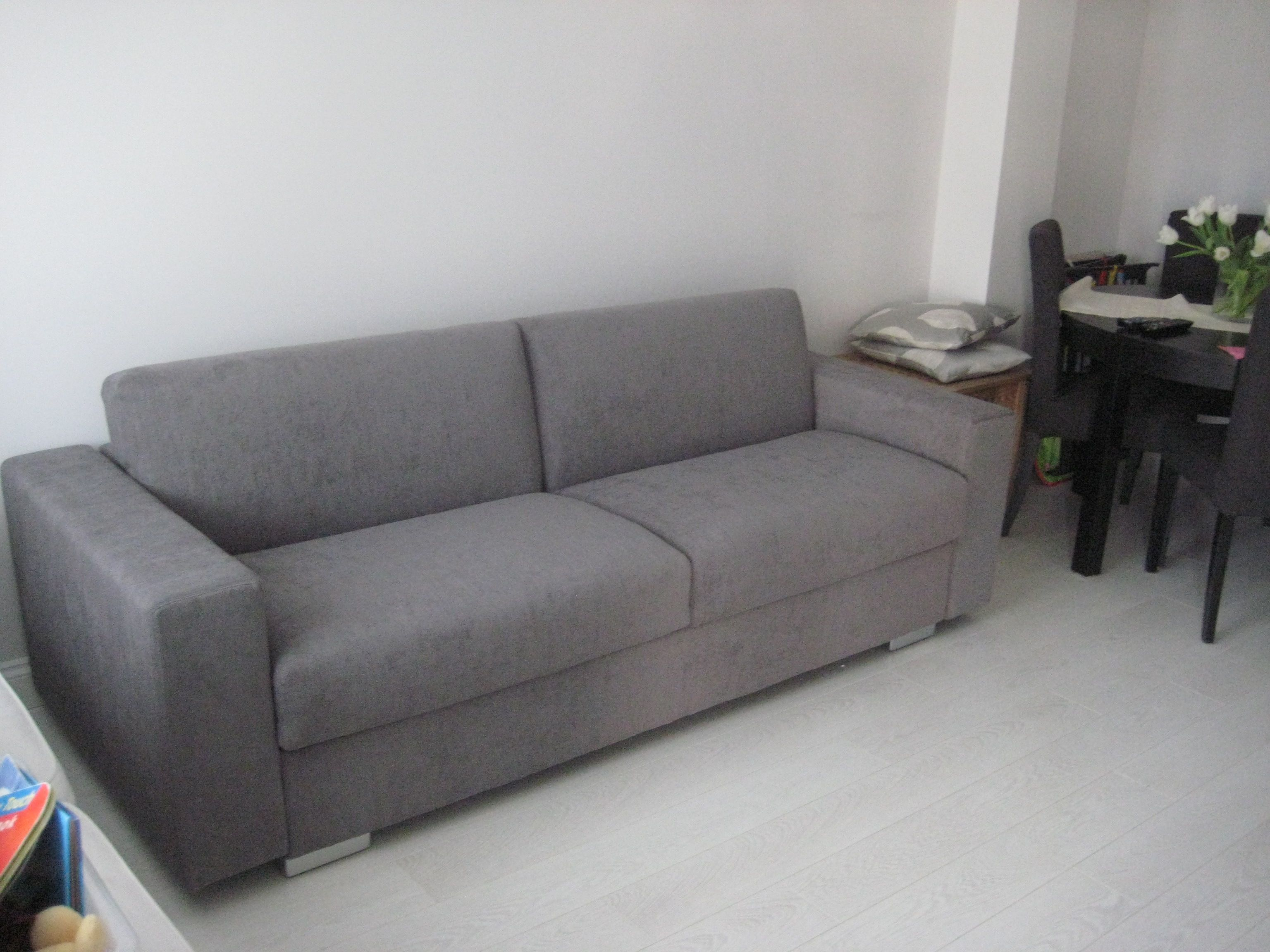 Sofa Beds All The Time Use Lario Luxury Sofa Bed Range Various Sizes