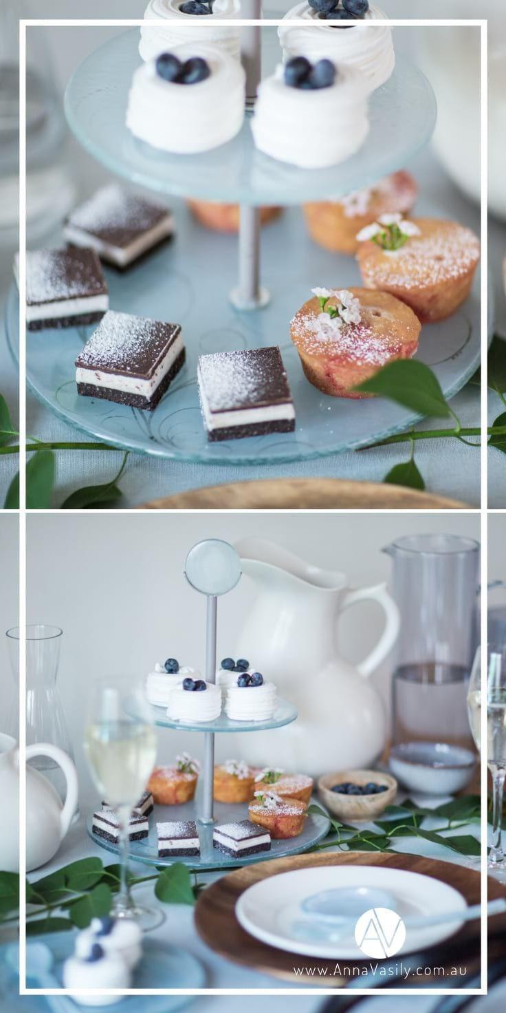 21+ Blue cake stand australia trends