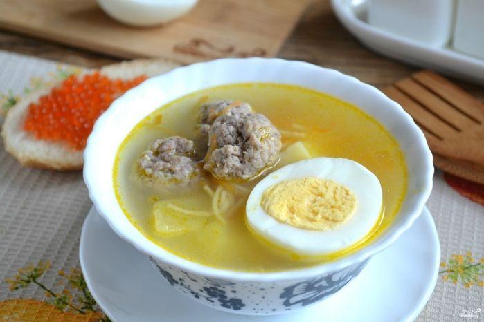 Вкусный суп с фрикадельками/5281519_sup_s_frikadelkami_i_yaicom261674 (700x466, 198Kb)