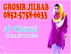 Foursquare Jilbab Jilbab Online Jilbab Syar I