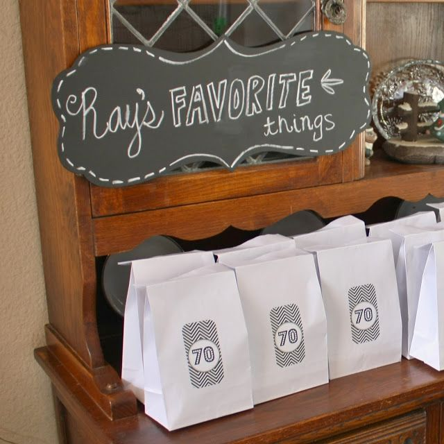 Milestone birthday planning my dad   th party also best ideas images on pinterest in rh