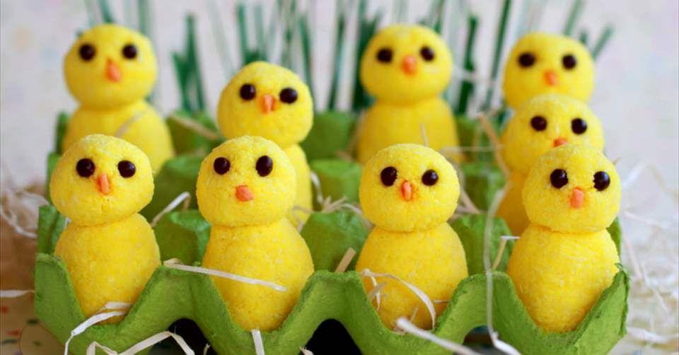 Pin En Easter Diy