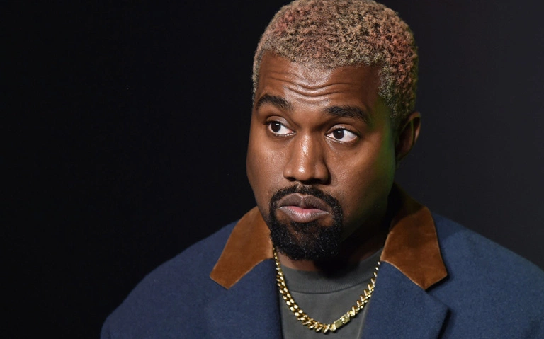 Mysterious Countdown Clock Appears On Yeezy And Adidas Websites Kanye West Kanye West Adidas Yeezy Kanye West Adidas