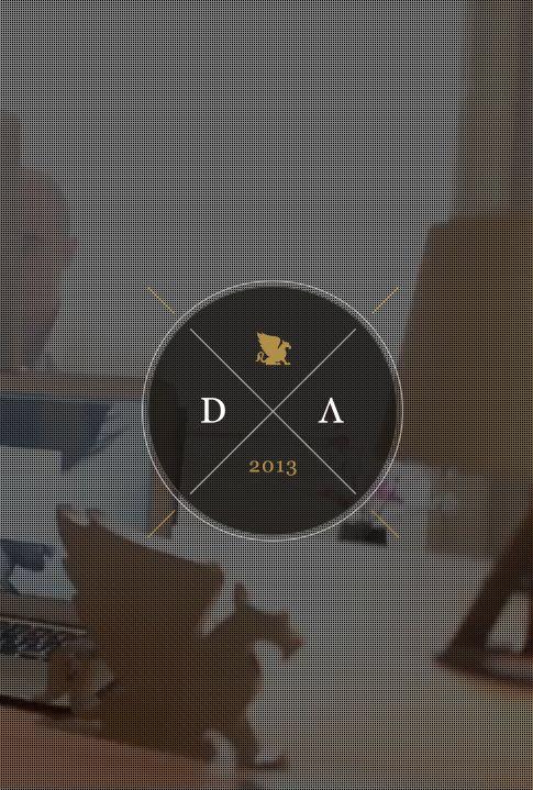 Dissidentia brand agency