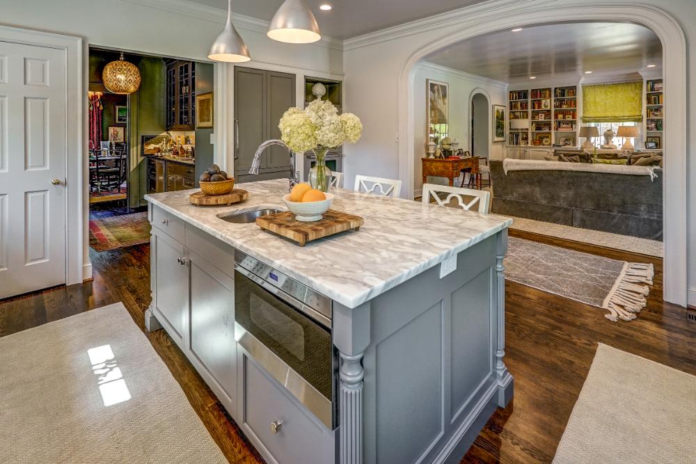 Portfolio Classic Kitchens Of Virginia Kitchen Remodel Classic Kitchens Kitchen Design