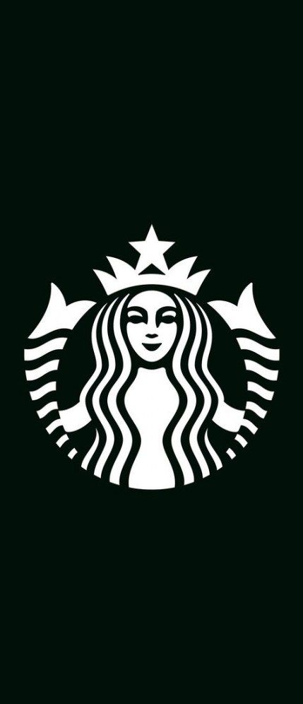 34 Ideas Wall Paper Tumblr Starbucks Iphone Wallpapers For ...