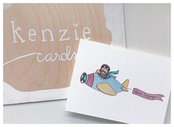 N U T C R A C K E R    nutcracker card, nutcracker pun, christmas - good luck cards to print