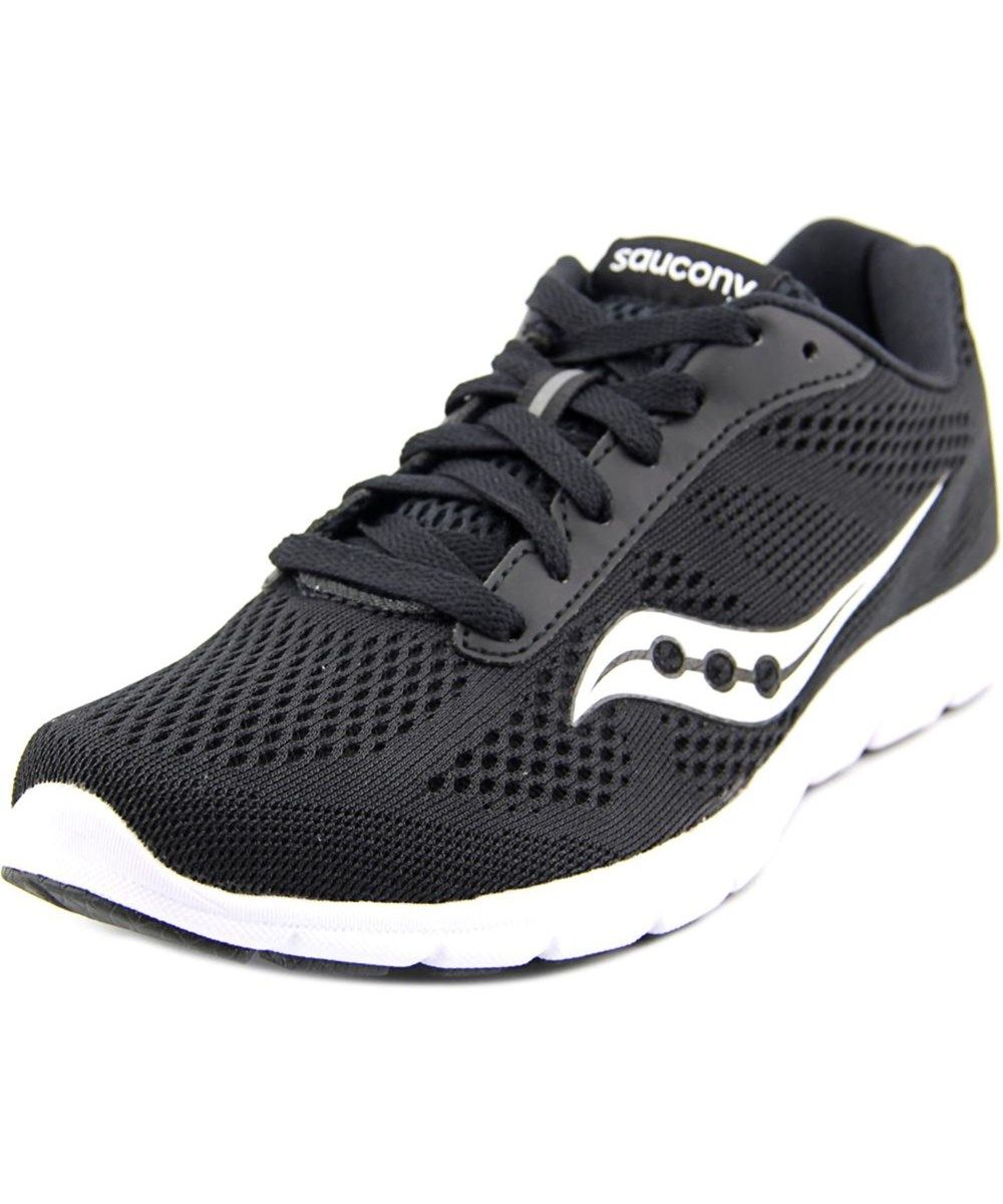 saucony grid ideal womens