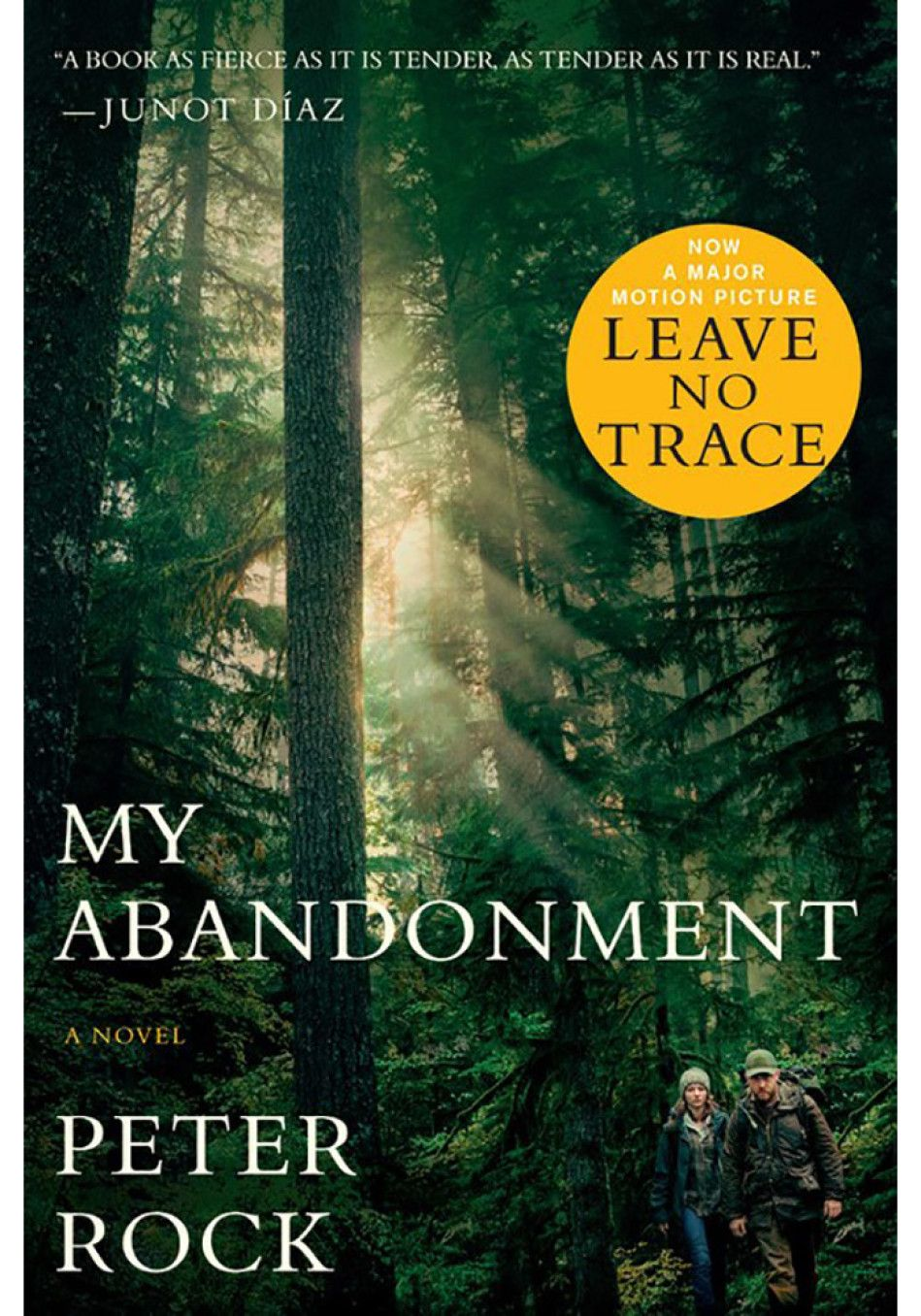Summer movie books my abandonment reads pinterest movie and books summer movie books my abandonment fandeluxe Choice Image