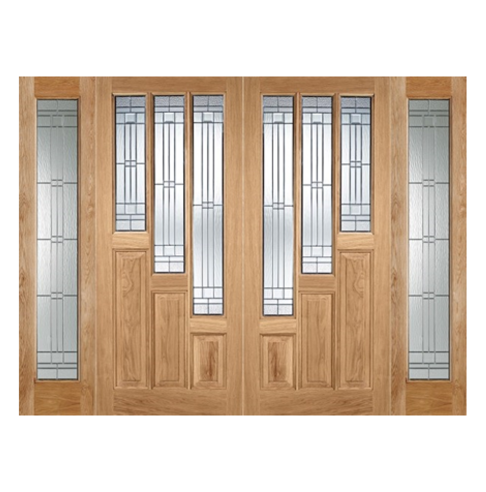 Coventry Grand Entrance 3 With 2 x Doors \u0026 2 x Sidelights. Ascending Glass Features  sc 1 st  Pinterest & Coventry Grand Entrance 3 With 2 x Doors \u0026 2 x Sidelights. Ascending ...