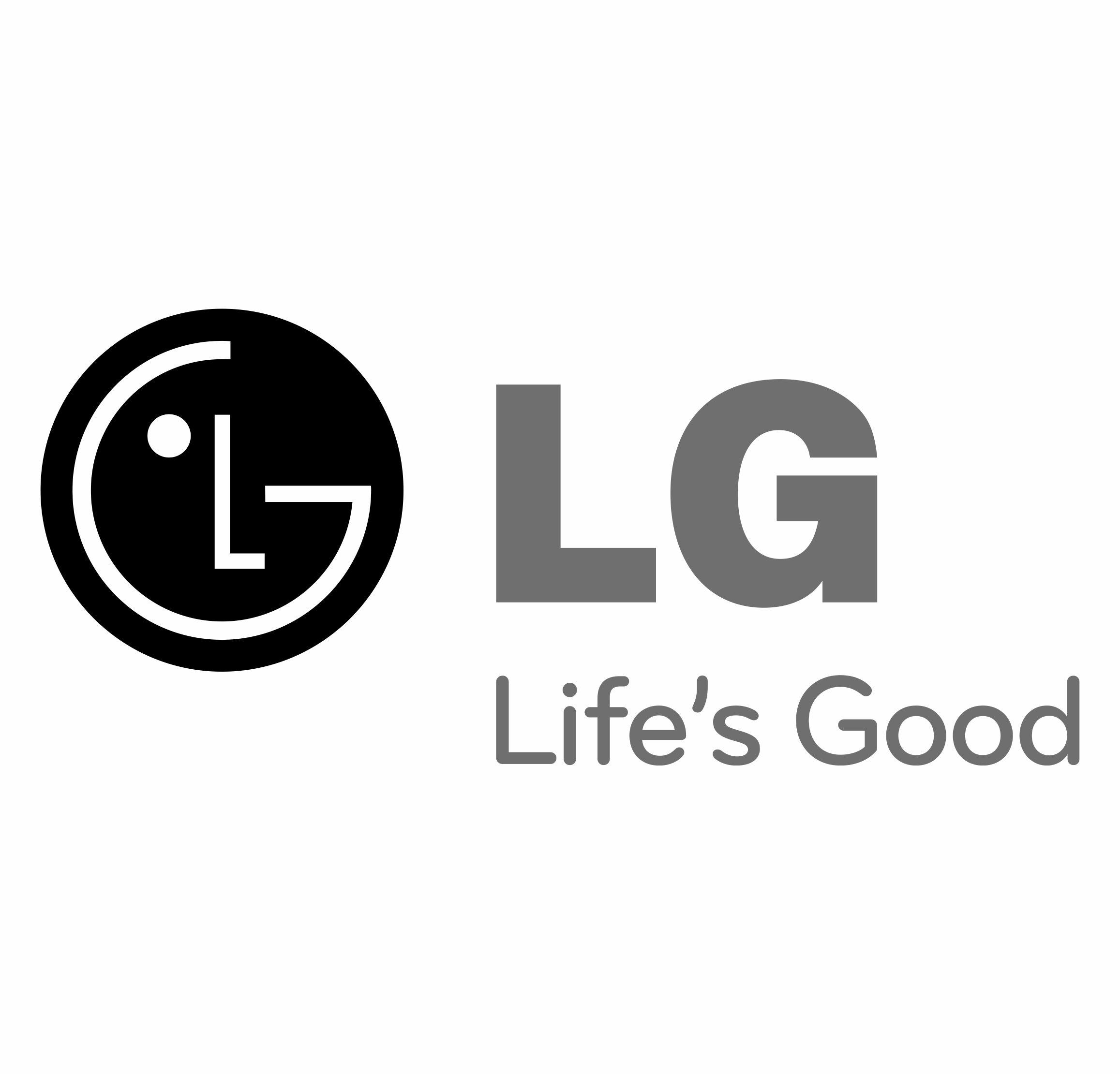 Pin By Designineering Com On Electronics Free Logo Lg Logo Logos