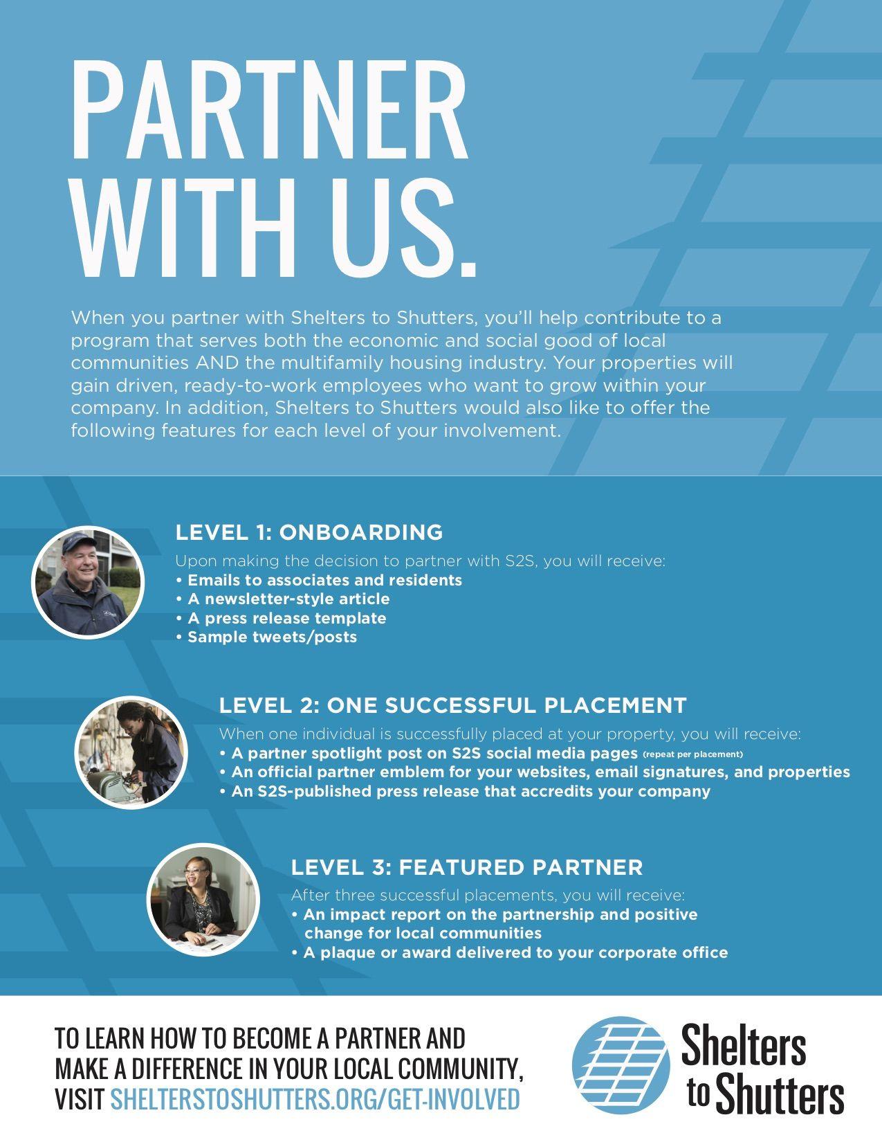 Property Management Partnership Property Management Management Partnership