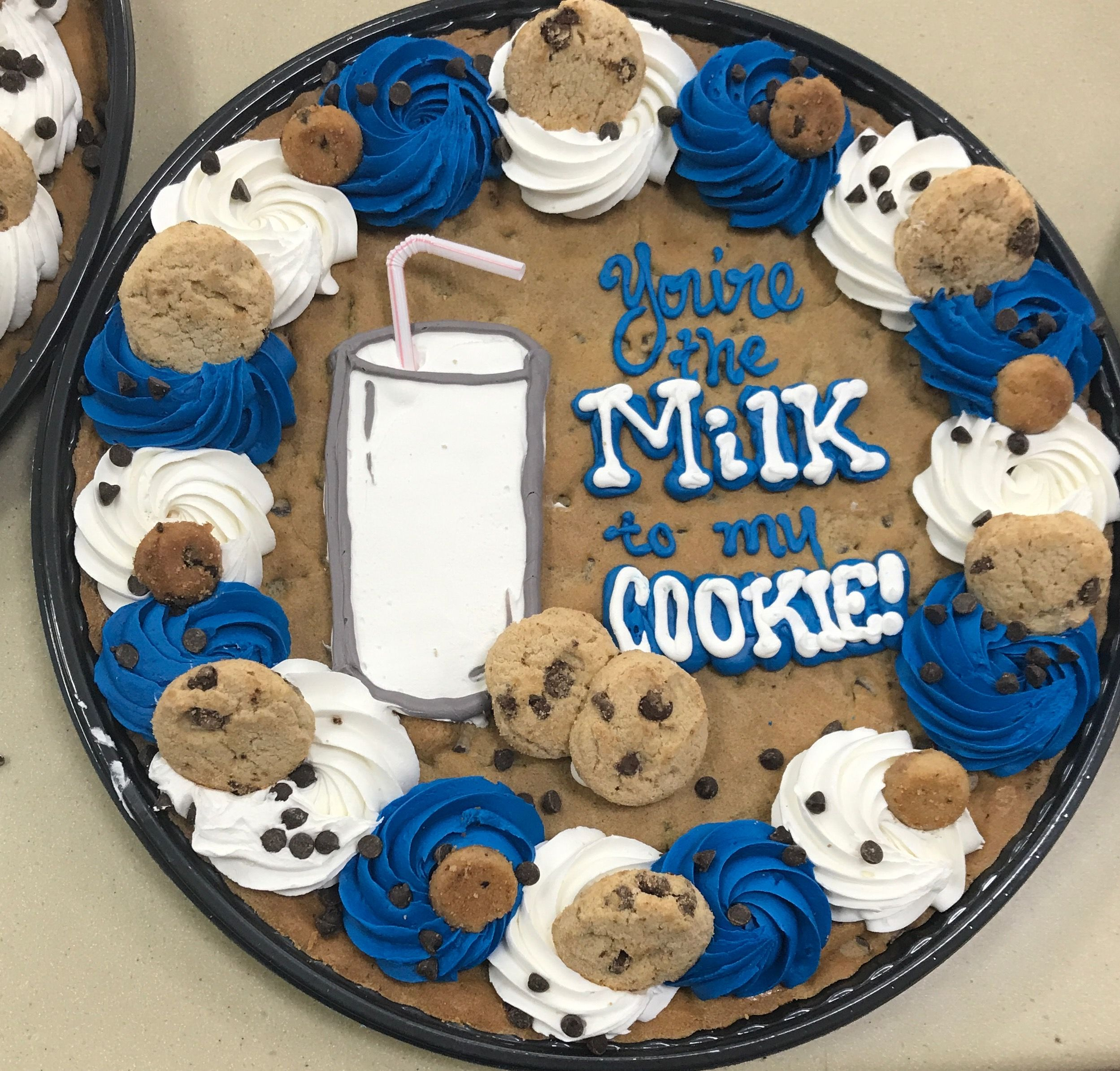 Pin by cat sanker on food alcohol cakes publix bakery