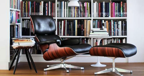 The Best Reading Chairs For Every Budget Reading Nook Chair