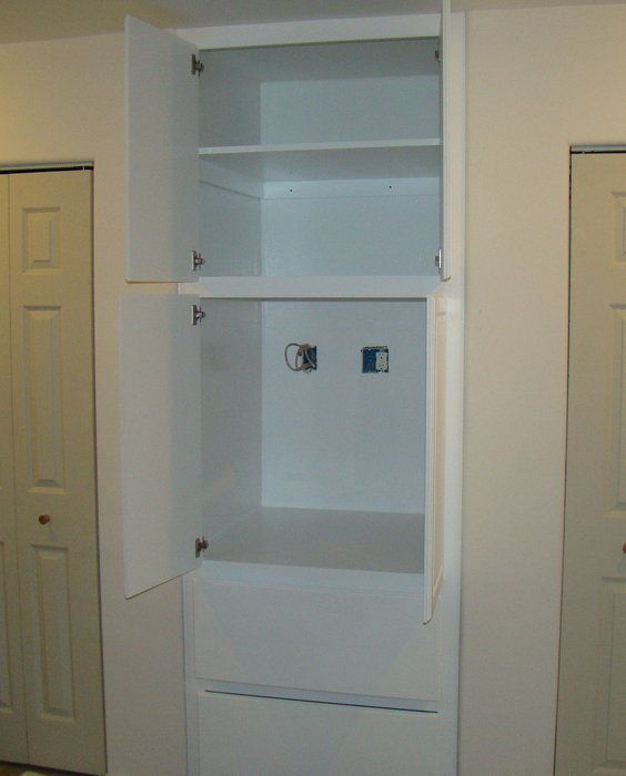 bathroom cabinets built in bathroom appealing built in bathroom storage cabinets 15623