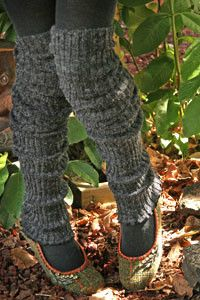 42b28665e40 Socks by Sock Dreams » .Socks » Leg Warmers » Super Long Ribbed Leg Warmers