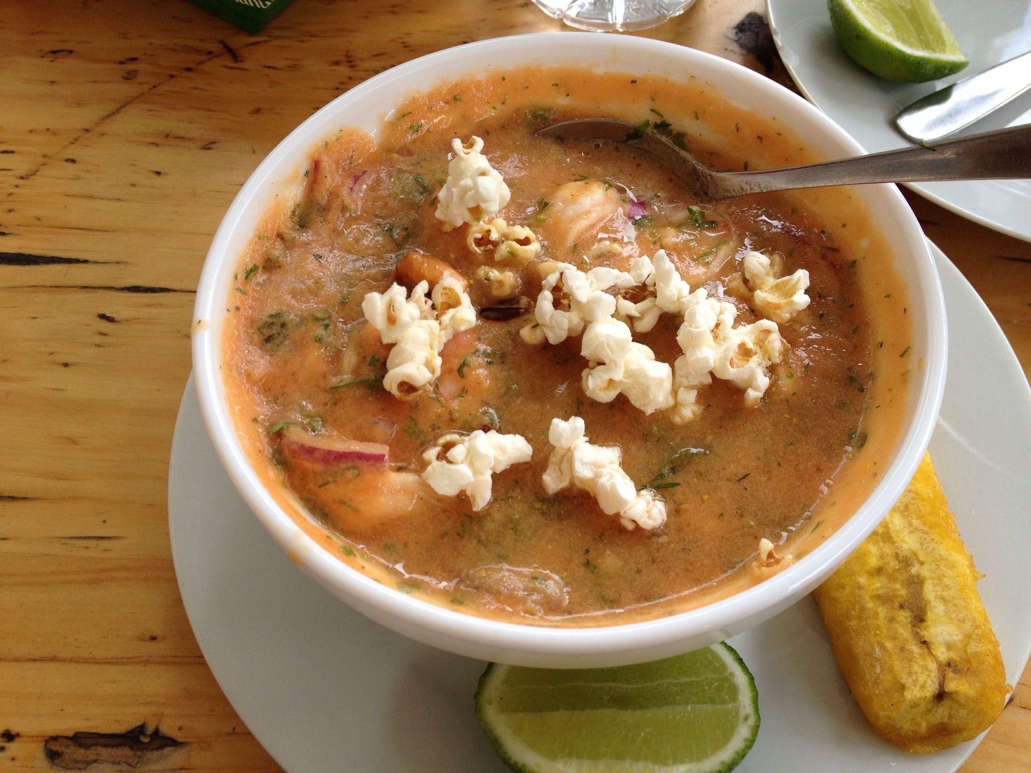 Ecuadorian food with popcorn ecuador pinterest popcorn ecuadorian food with popcorn forumfinder Images