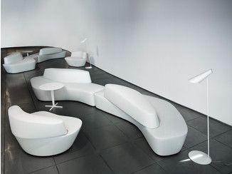 Divano componibile modulare polar divano componibile for Imitazioni mobili design