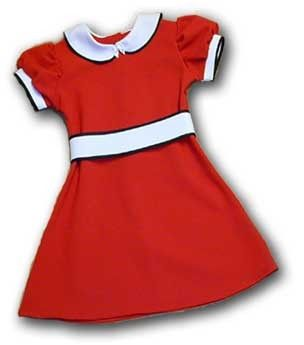 62b59afd28f you know i am dying to order right now and get ready for October! Annie s  red dress