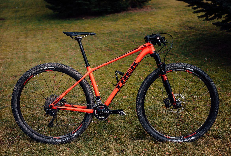 new trek bikes 2020 - HD1170×787