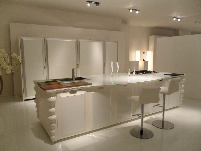 Mobili Scic ~ Lighting in kitchen scic diamond scic cucine