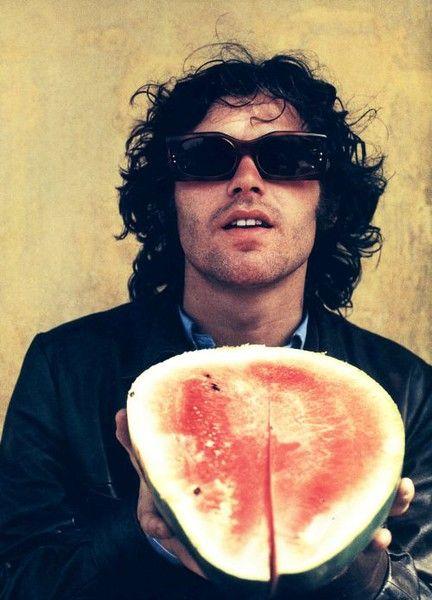Jim Morrison my-heroes