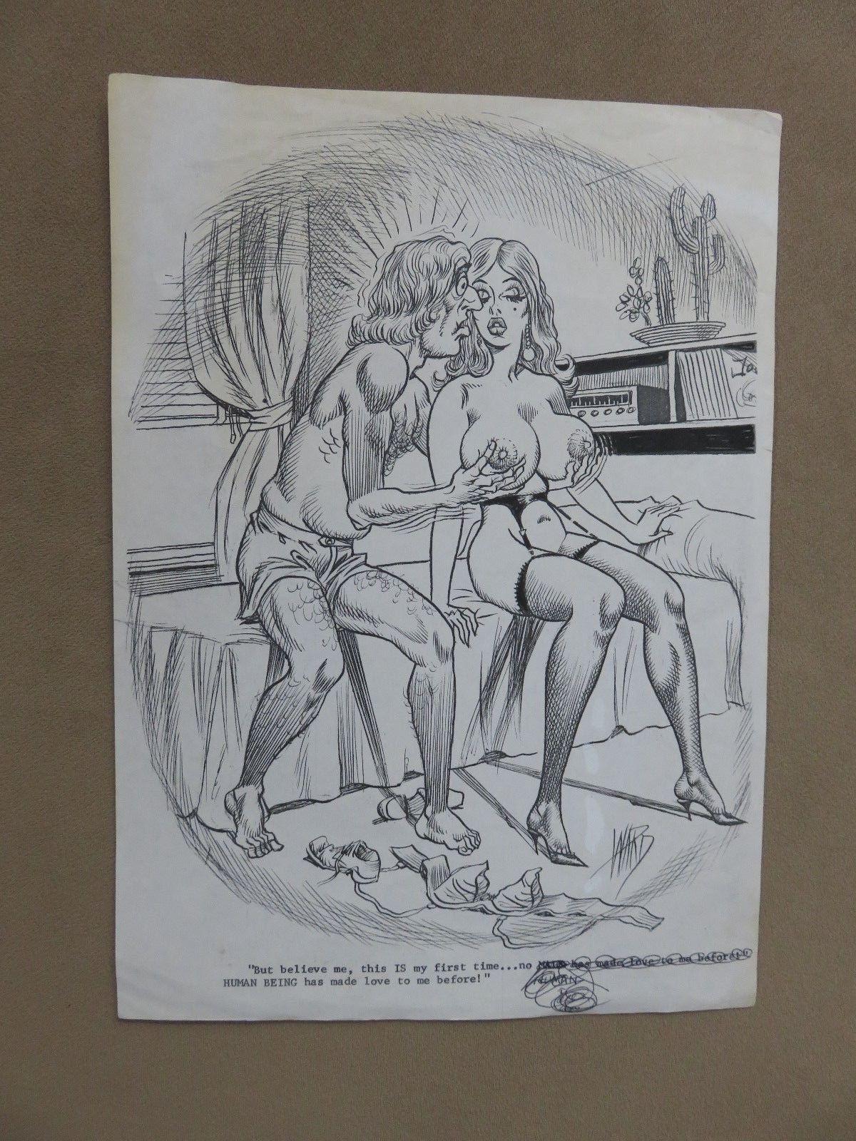 Gay friendly art galleries