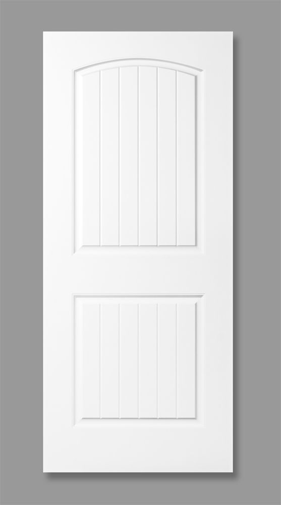 size 40 73adf d6e3f Cashal - smooth - Molded | Elevation Shots | Tall cabinet ...