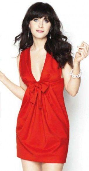 Dress by Dsquared2 Bracelet by Jennifer Miller