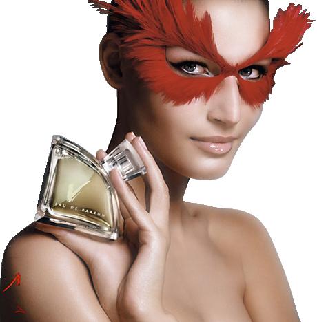 My favourite Valentino fragrance  #Valentino