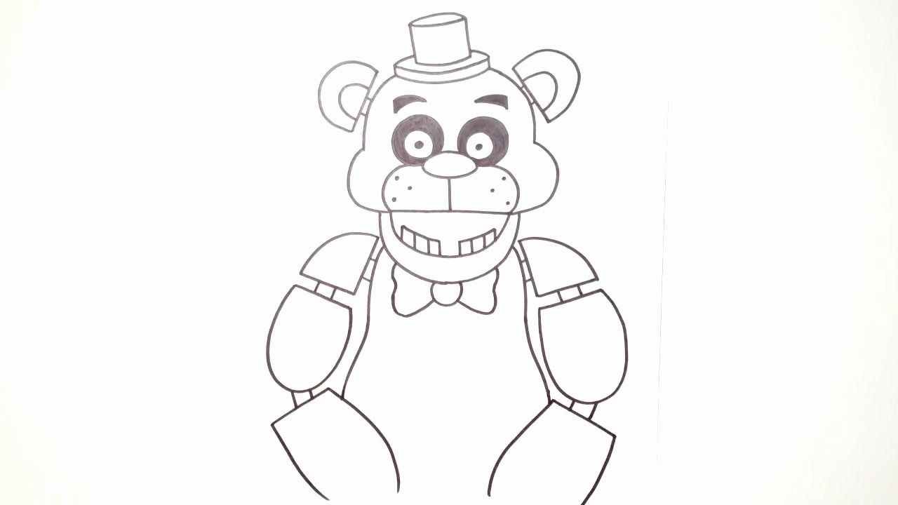 Artist 039 S Payment For Drawing Book Cover Fresh Freddy Fazbear S Pizza Google Maps Eleg Puppy Coloring Pages Mermaid Coloring Pages Peppa Pig Coloring Pages