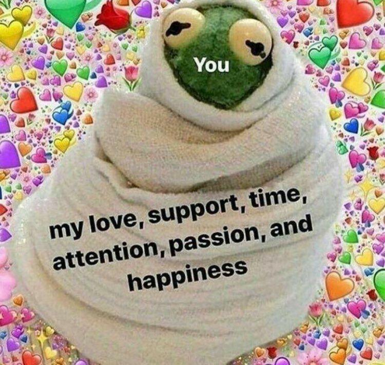 Pin On Soft Memes