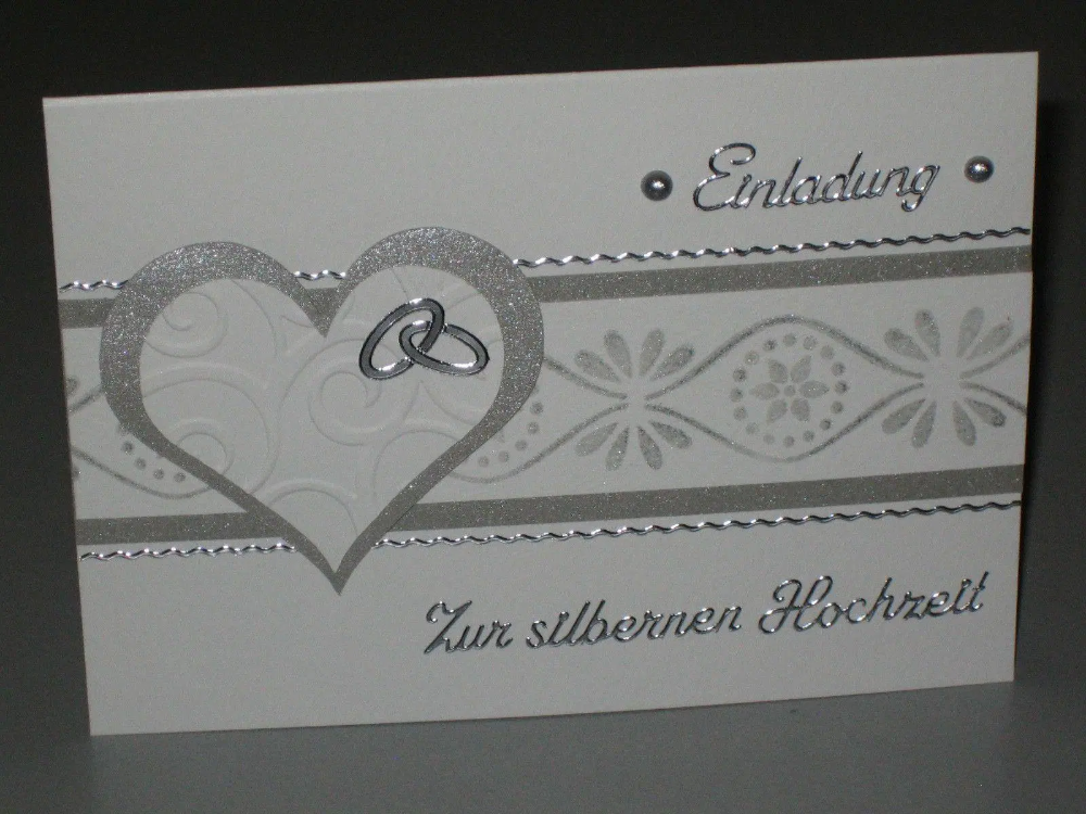 Dankeskarten Hochzeit Dankeskarten Hochzeit Dm Danksagung Karten Danksagung Karten