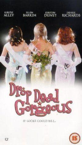 watch drop dead gorgeous movie online free
