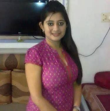 Sexy indian dating