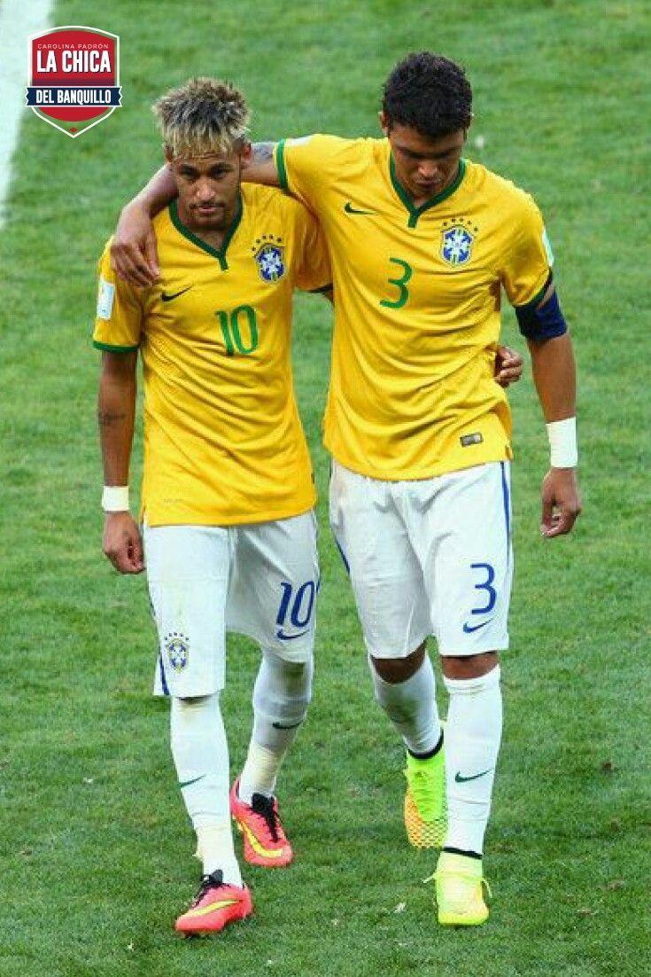 Best Football Players of the World Ever!! |Thiago Silva Footballer 2014