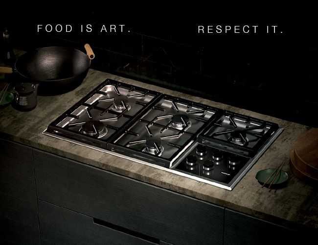 Küchenideen Wolf ~ 40 best appliances images on pinterest accessories appliances