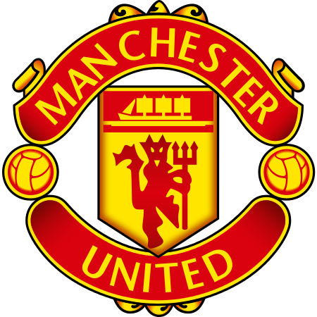 manchester united logo festisite 3d decoupage pinterest rh pinterest com manchester united logo coloring pages manchester united logo images