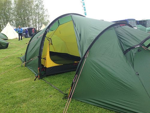 Is 800+ but suppose to be the best lightweight tent & Hilleberg Nallo 2 GT | Lightweight tent and Tents