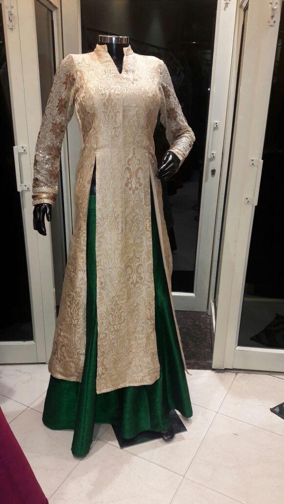 #lifestyle #Elegance #Ethnic #fashion #Magical #Fashionista #partywear #wedding Shilpa Pahuja Shilpa Pahuja