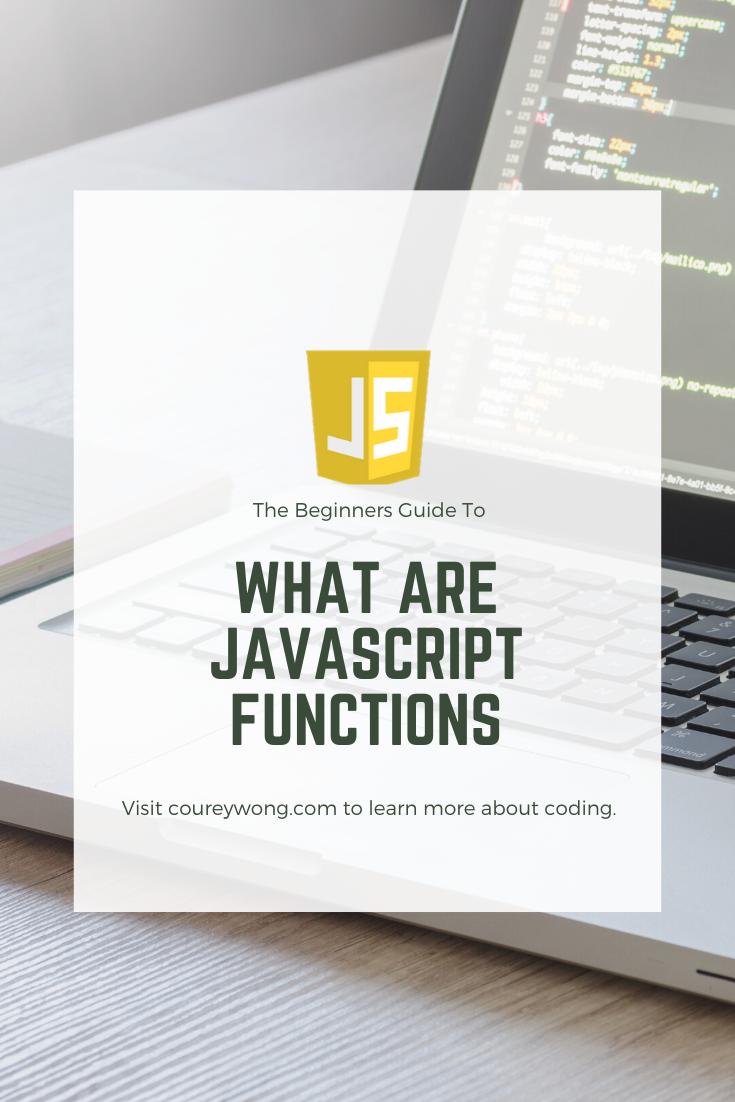 12 JavaScript ideas   javascript, coding, learn javascript